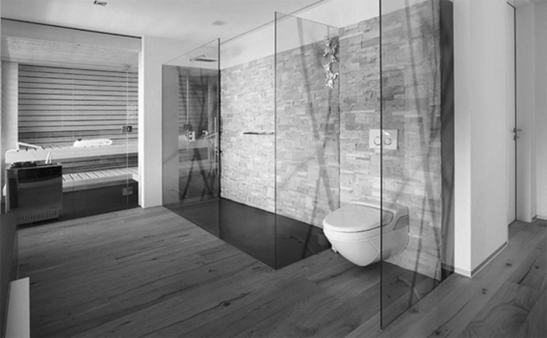 inspiration glas glasvetia. Black Bedroom Furniture Sets. Home Design Ideas
