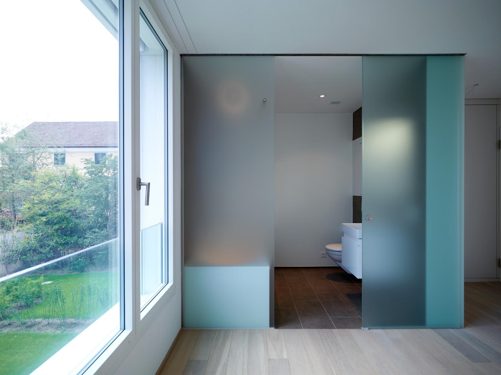 nasszelle ade das wohnbad zieht ein news glasvetia. Black Bedroom Furniture Sets. Home Design Ideas