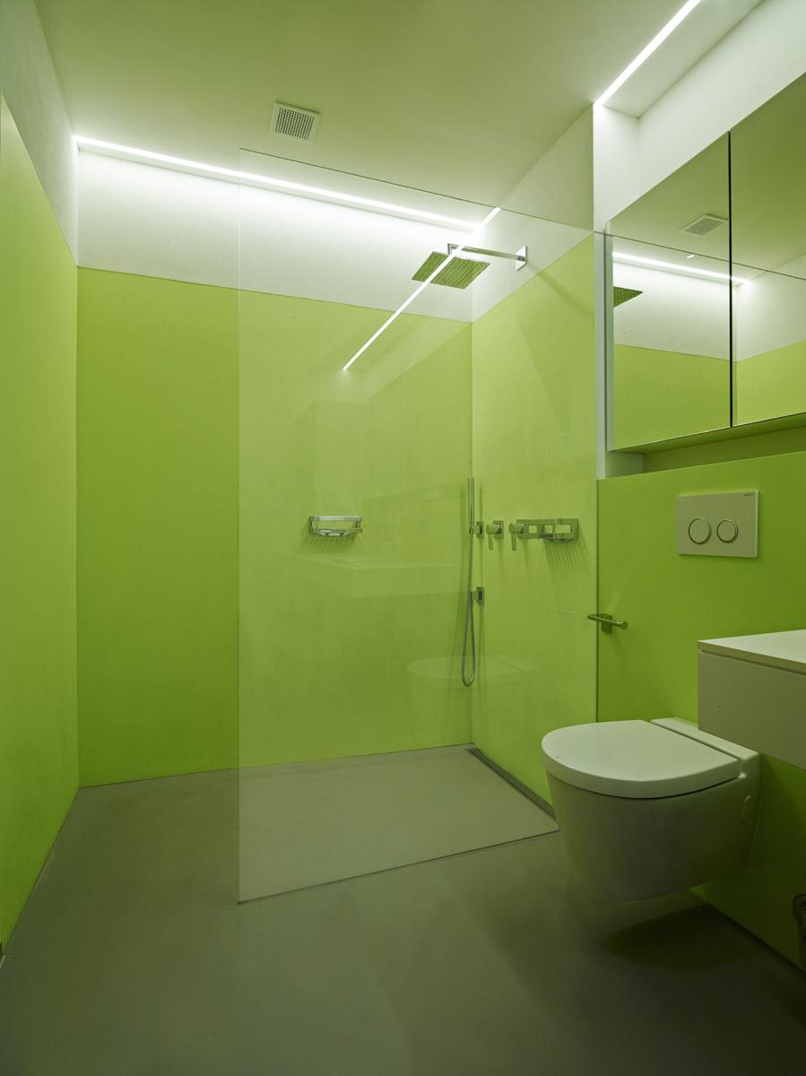 duschen im ffentlichen bereich glasvetia. Black Bedroom Furniture Sets. Home Design Ideas
