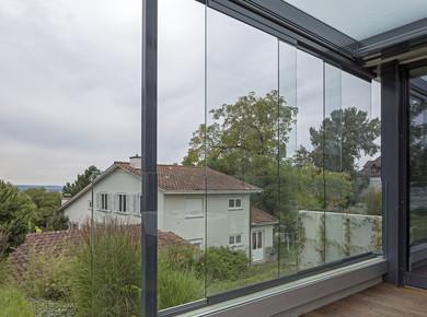 Glasvetia-Haldenstrasse-104