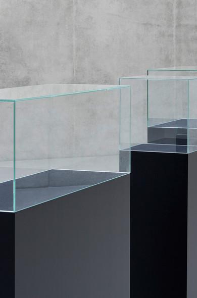 Glasmoebel-wohnen-mit-glas